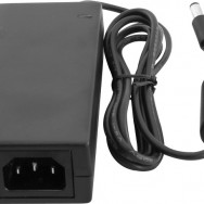 22LCD11FHD - external power adapter