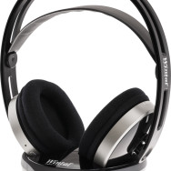 WDH11-Wintal-wireless-headphones---transmitter-and-headphone-201311