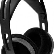 WDH11 Headphones Only (side)
