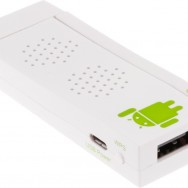 ATV40 ANDROID TV STICK 201209 - closed rear.psd