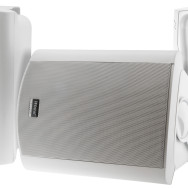 STUDIO6AW 2013 6.5'' ACTIVE OUTDOOR SPEAKER - combined.tif