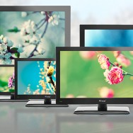 LED12-Wintal-LED-TV-full-range+bg