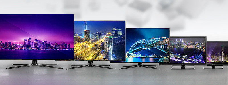 LED14-15-Wintal-LED-TV-full-range---grouped-slide