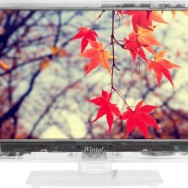 15LED14HD-WINTAL-15-INCH-HD-LED-LCD-TV-(FRONT)