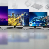 LED14-15-Wintal-LED-TV-full-range---grouped